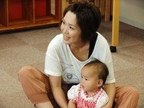2012-05-28 いつひよファミリ~ 044 (280x210)