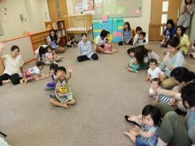 2012-05-28 いつひよファミリ~ 055 (280x210)