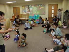 2012-05-28 いつひよファミリ~ 054 (280x210)