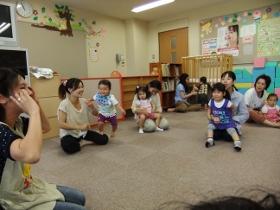 2012-05-28 いつひよファミリ~ 066 (280x210)