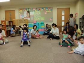 2012-05-28 いつひよファミリ~ 063 (280x210)