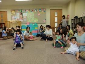 2012-05-28 いつひよファミリ~ 062 (280x210)