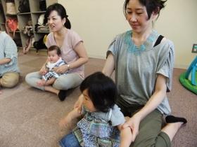 2012-05-28 いつひよファミリ~ 057 (280x210)