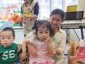 2012-05-28 いつひよファミリ~ 075 (280x210)