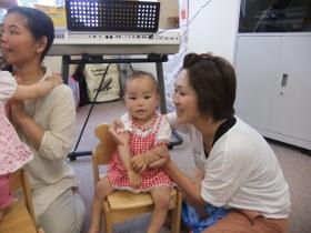 2012-05-28 いつひよファミリ~ 069 (280x210)