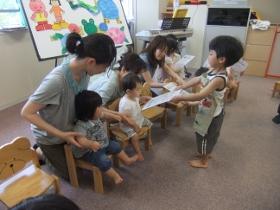 2012-05-28 いつひよファミリ~ 099 (280x210)