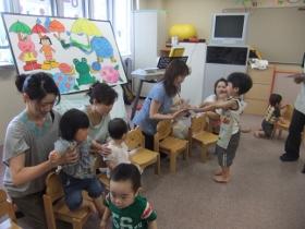 2012-05-28 いつひよファミリ~ 098 (280x210)