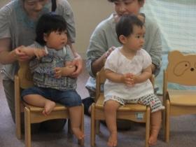 2012-05-28 いつひよファミリ~ 095 (280x210)