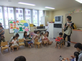 2012-05-28 いつひよファミリ~ 091 (280x210)