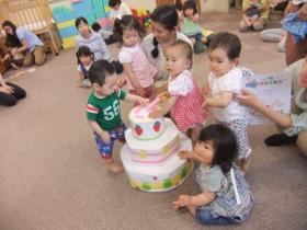 2012-05-28 いつひよファミリ~ 105 (280x210)