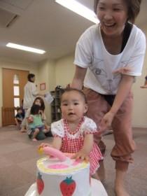 2012-05-28 いつひよファミリ~ 104 (280x210)