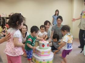 2012-05-28 いつひよファミリ~ 102 (280x210)