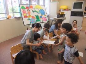 2012-05-28 いつひよファミリ~ 100 (280x210)