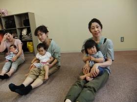 2012-05-28 いつひよファミリ~ 107 (280x210)