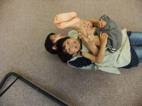 2012-05-28 いつひよファミリ~ 116 (280x210)