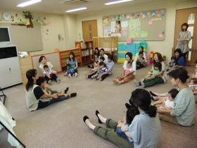 2012-05-28 いつひよファミリ~ 113 (280x210)