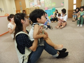 2012-05-28 いつひよファミリ~ 122 (280x210)