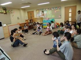 2012-05-28 いつひよファミリ~ 121 (280x210)