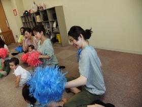 2012-05-28 いつひよファミリ~ 130 (280x210)