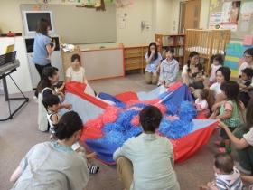 2012-05-28 いつひよファミリ~ 134 (280x210)