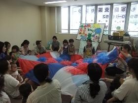 2012-05-28 いつひよファミリ~ 160 (280x210)