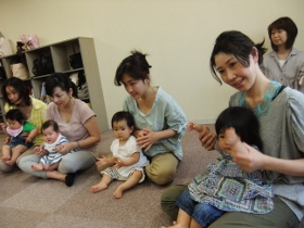 2012-05-28 いつひよファミリ~ 186 (280x210)