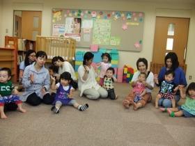 2012-05-28 いつひよファミリ~ 185 (280x210)