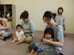 2012-05-28 いつひよファミリ~ 183 (280x210)