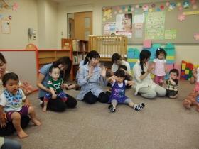 2012-05-28 いつひよファミリ~ 187 (280x210)