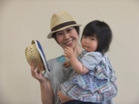 2012-05-28 いつひよファミリ~ 200 (280x210)