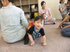 2012-05-28 いつひよファミリ~ 194 (280x210)