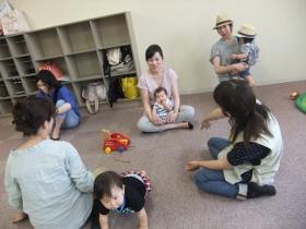 2012-05-28 いつひよファミリ~ 193 (280x210)