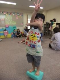 2012-05-28 いつひよファミリ~ 191 (280x210)
