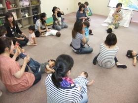 2012-06-25 いつひよファミリ~ 008 (280x210)