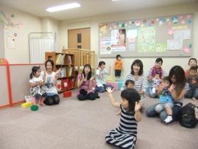 2012-06-25 いつひよファミリ~ 004 (280x210)