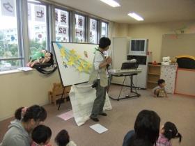 2012-06-25 いつひよファミリ~ 013 (280x210)