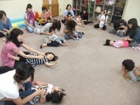 2012-06-25 いつひよファミリ~ 011 (280x210)