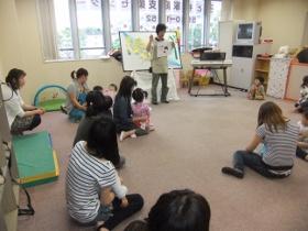 2012-06-25 いつひよファミリ~ 016 (280x210)