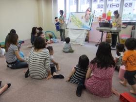 2012-06-25 いつひよファミリ~ 028 (280x210)