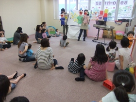 2012-06-25 いつひよファミリ~ 027 (280x210)