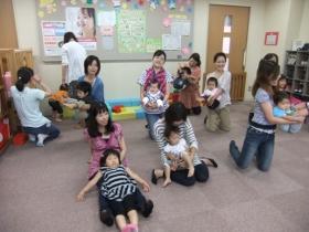 2012-06-25 いつひよファミリ~ 031 (280x210)