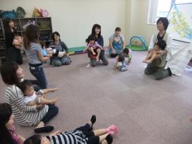 2012-06-25 いつひよファミリ~ 030 (280x210)