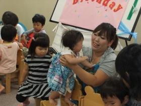 2012-06-25 いつひよファミリ~ 042 (280x210)
