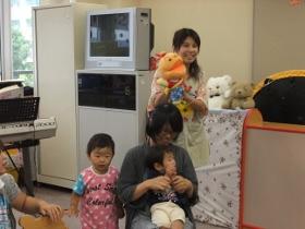 2012-06-25 いつひよファミリ~ 038 (280x210)