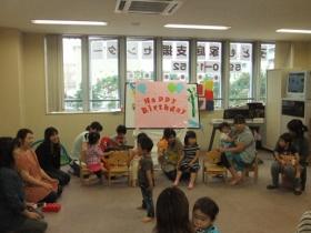 2012-06-25 いつひよファミリ~ 045 (280x210)
