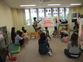 2012-06-25 いつひよファミリ~ 058 (280x210)
