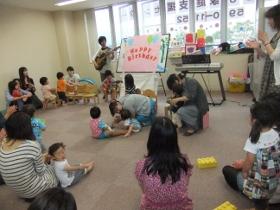 2012-06-25 いつひよファミリ~ 057 (280x210)