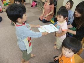 2012-06-25 いつひよファミリ~ 063 (280x210)