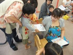 2012-06-25 いつひよファミリ~ 061 (280x210)