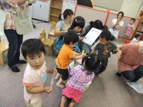 2012-06-25 いつひよファミリ~ 068 (280x210)